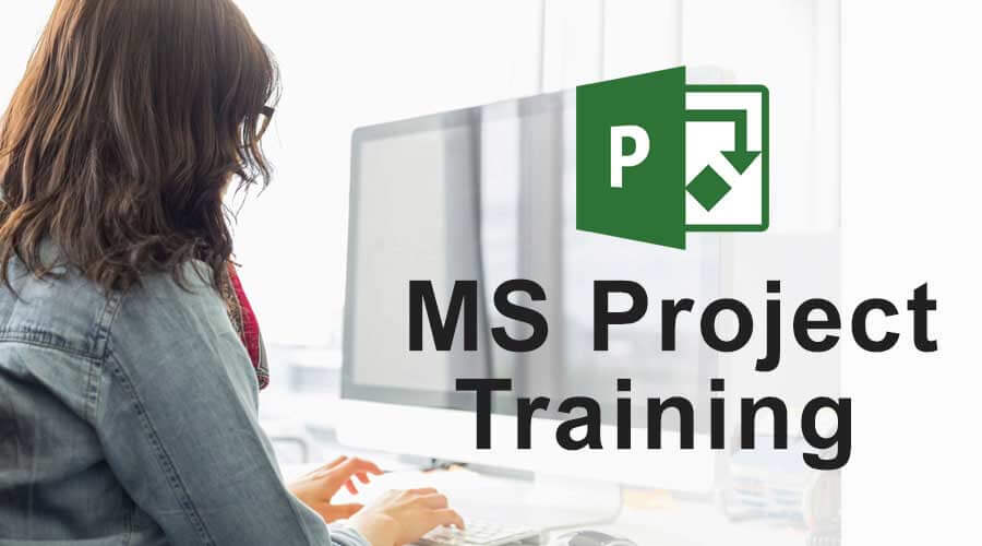 ms project online free