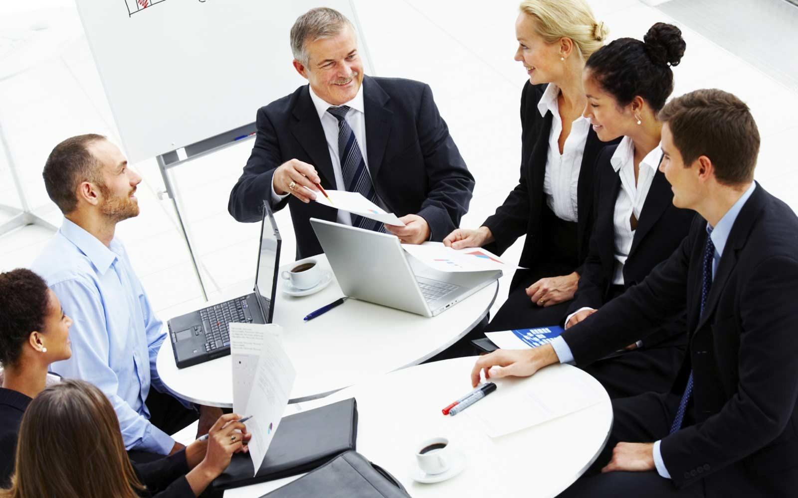 sales_Consultation