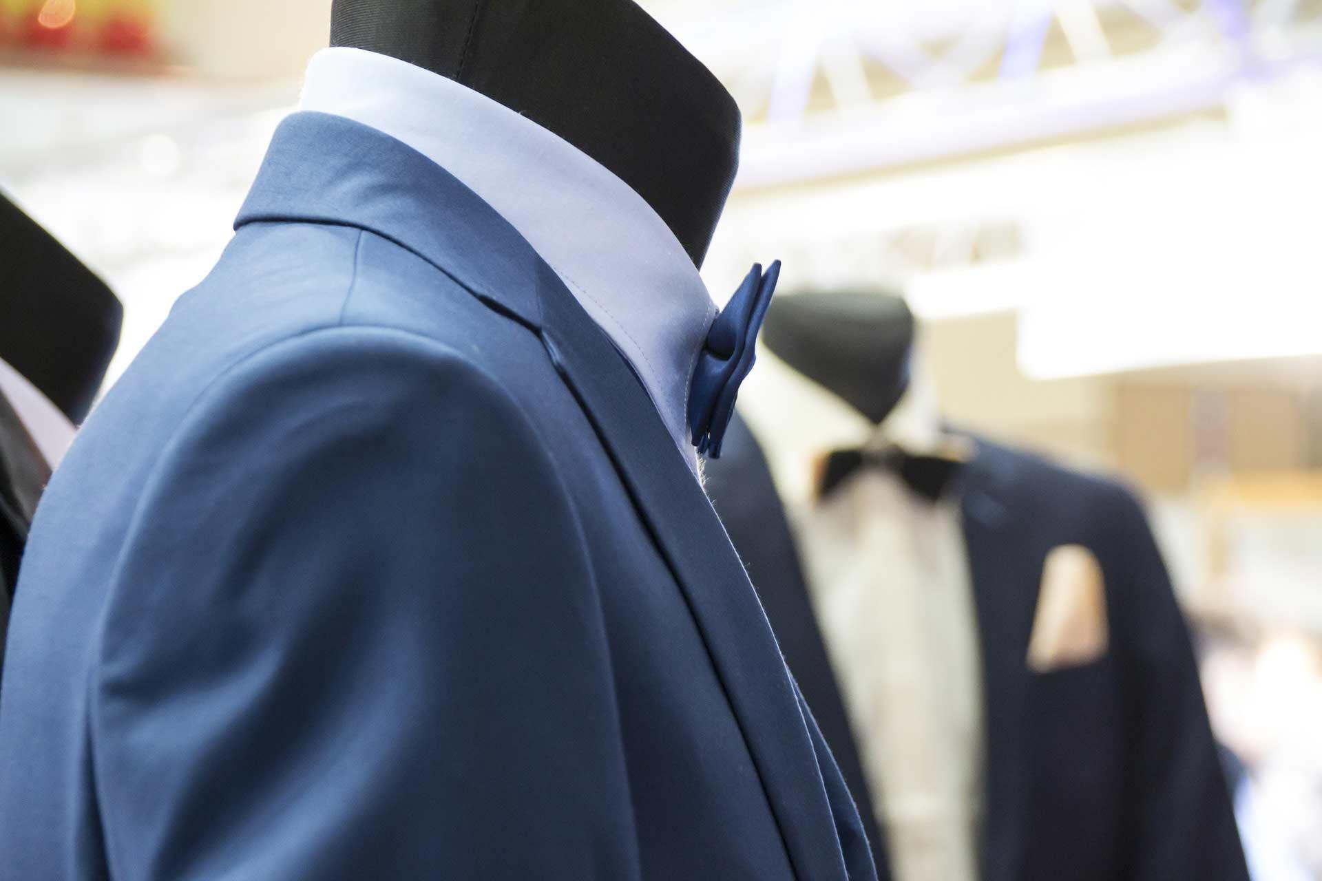 suit-1159436_1920