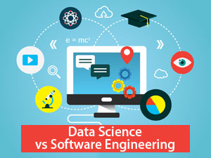 Data Science Vs Software Engineering Top 8 Useful Differences