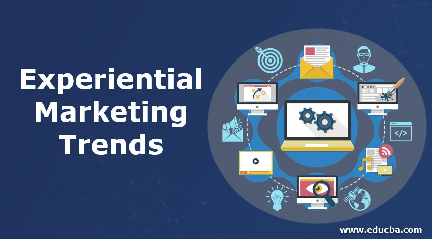 Experiential Marketing Trends