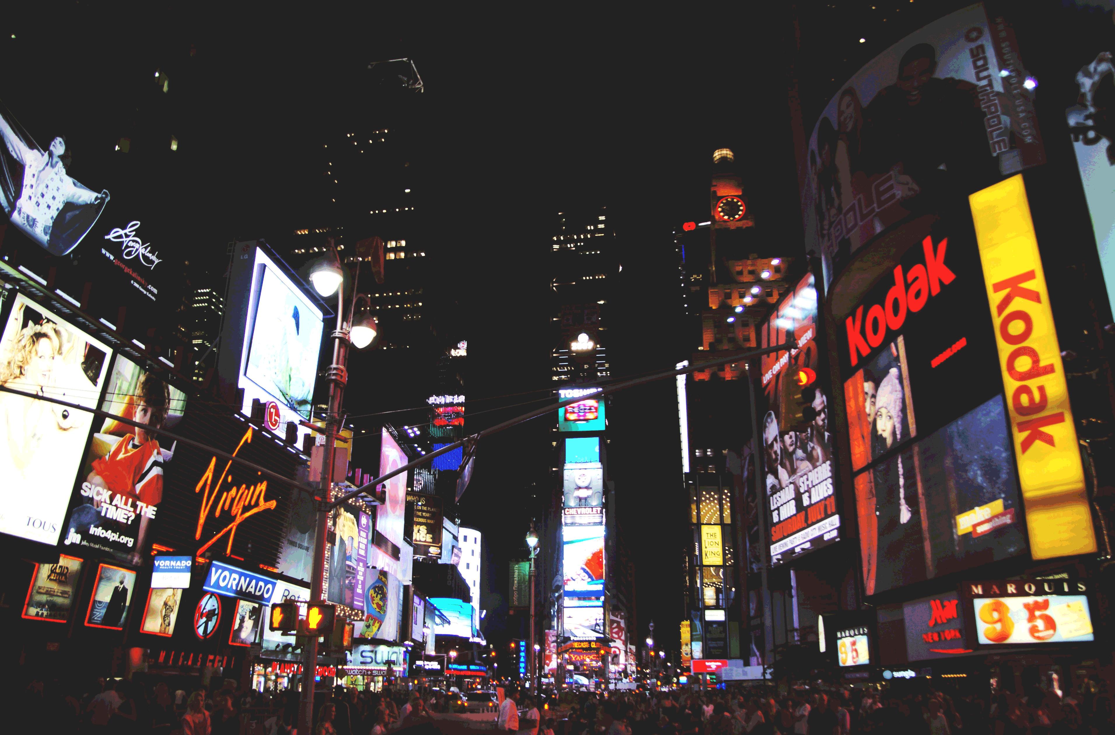 brand_Branding-Blog