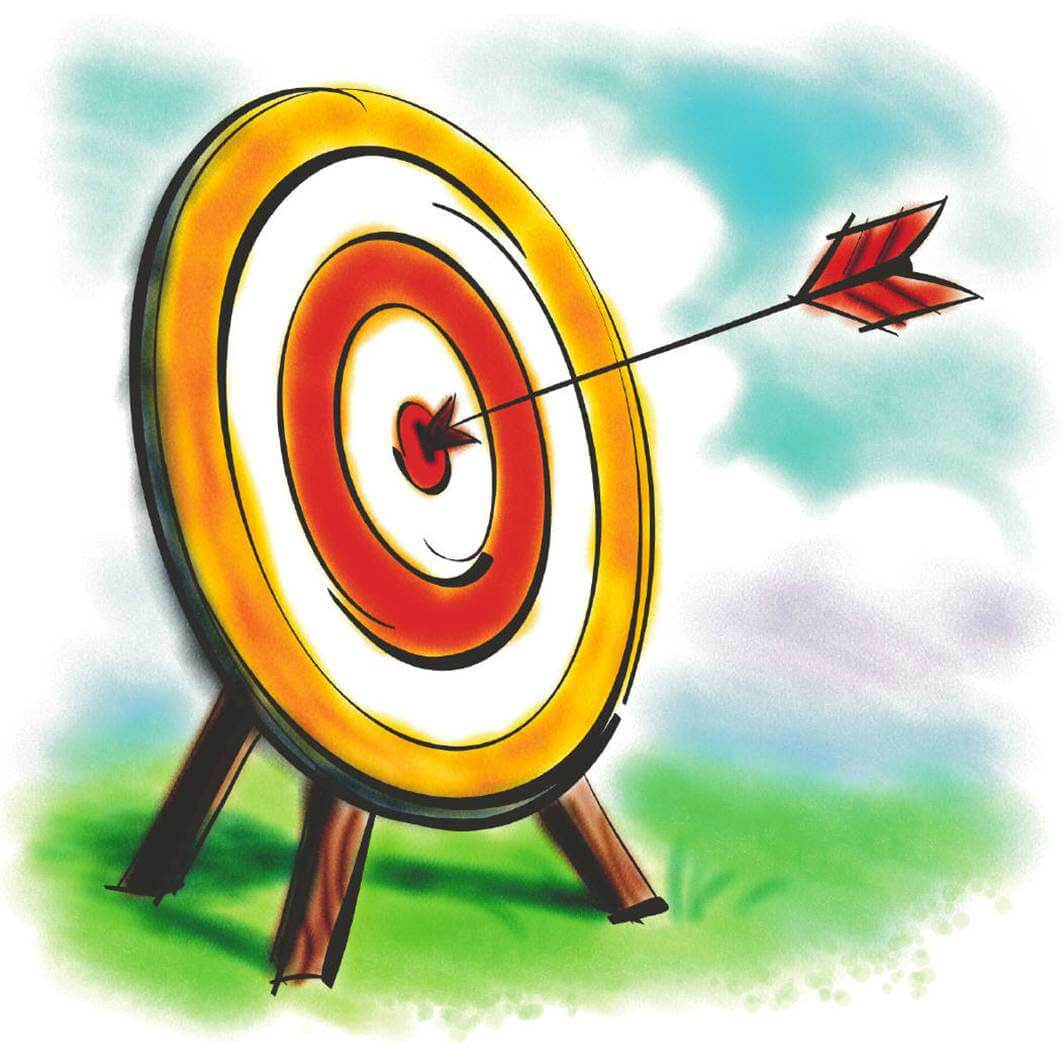 brand_Target