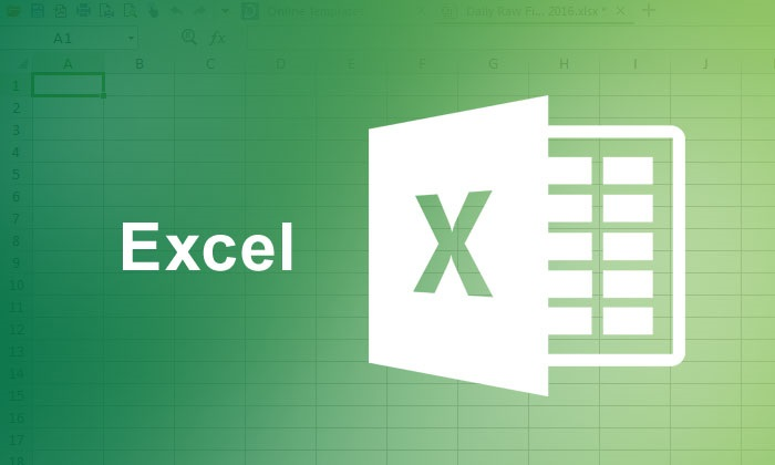 Image result for Improve Your Excel com
