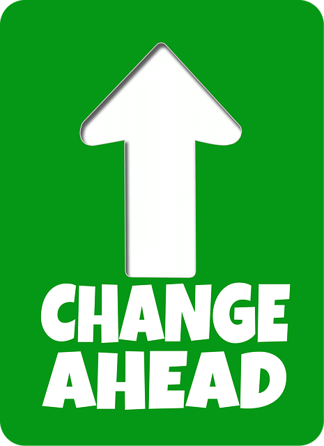 change management strategy