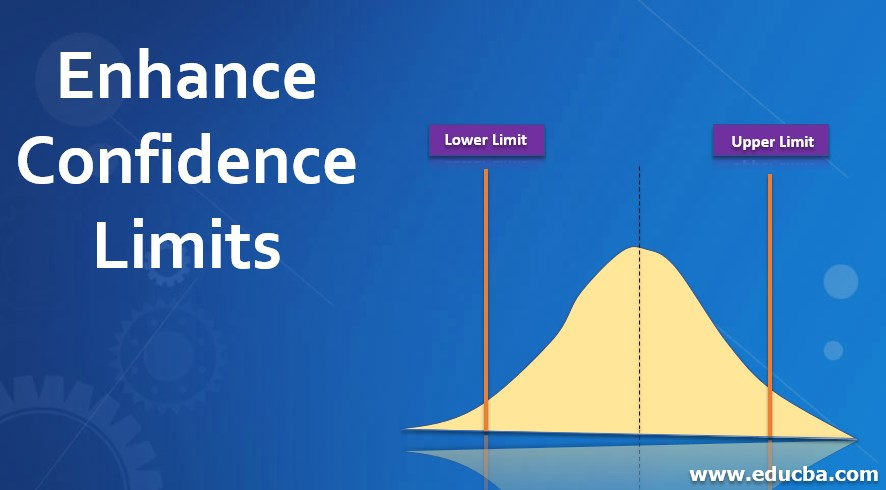 Enhance Confidence Limits