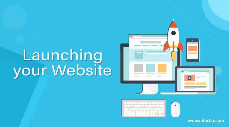 7 Things to Think About Before Launching your Website