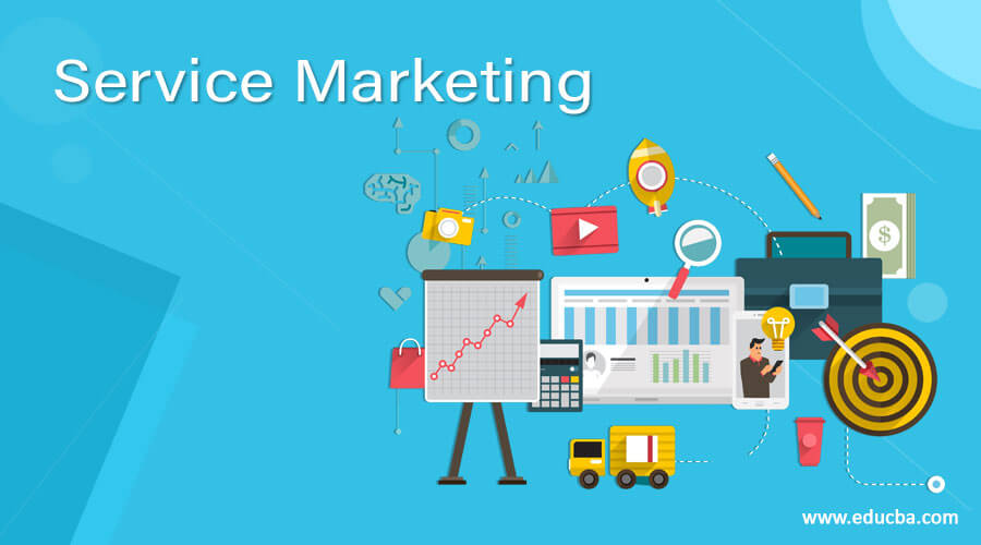 10 Powerful Service Marketing Strategies (Valuable)
