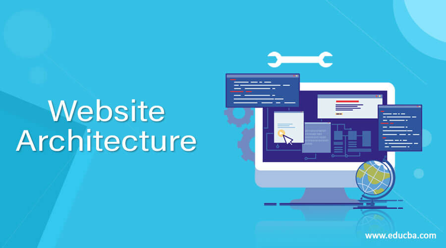 10 Best Website Architecture Diagramming Tools