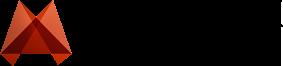 mudbox logo