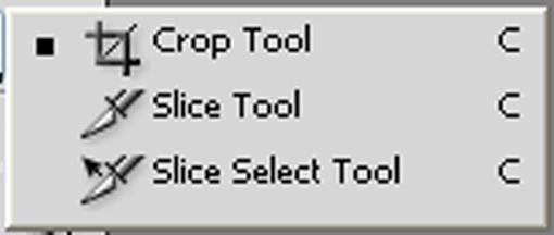 slice tools