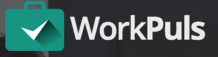 work puls