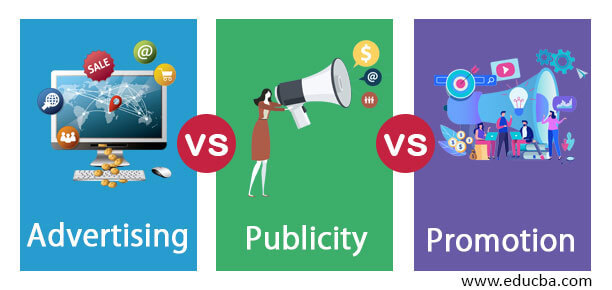 Excited-To-Compare-Advertising-vs-Publicity-vs-Promotion