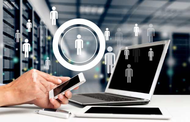 Marketing Management Information