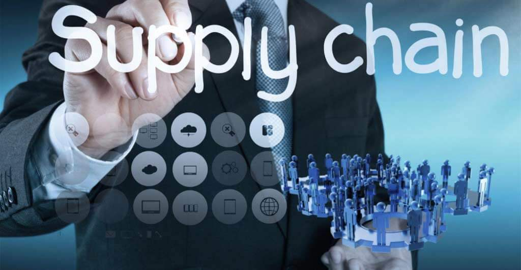 9 Important Ways to Improve Supply Chain Management