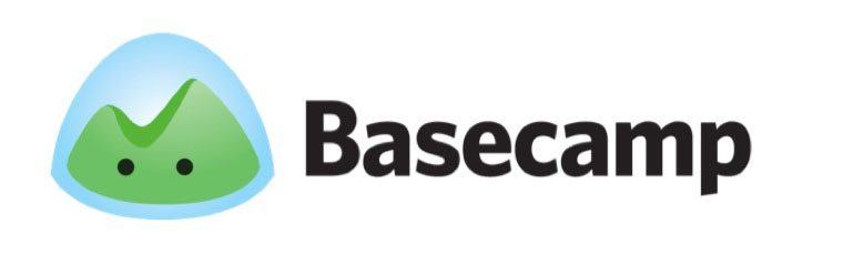 basecamp - Project management software