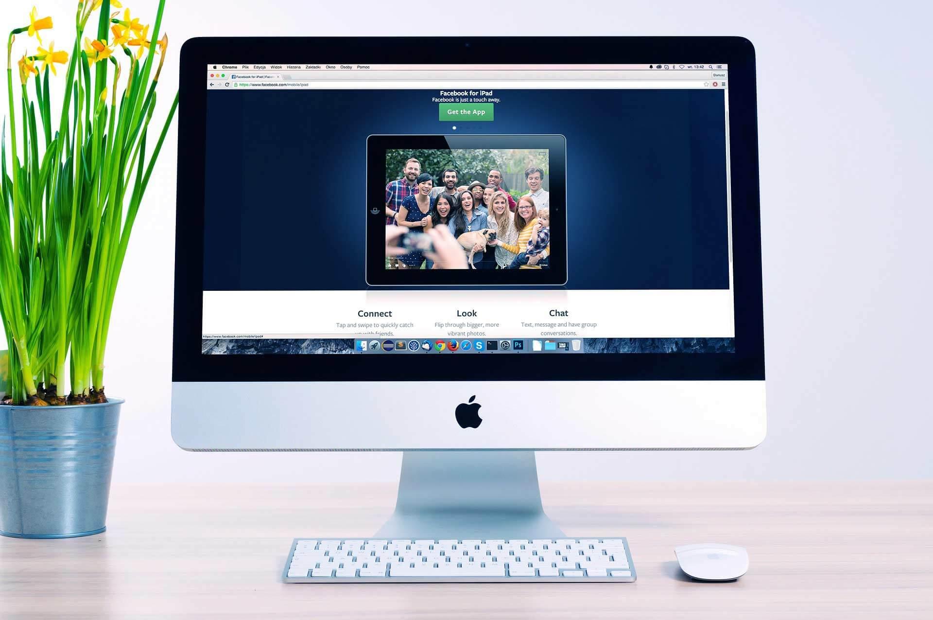 high quality website