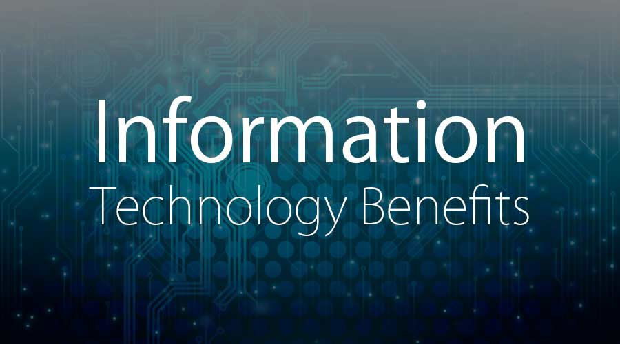 information-technology-benefits
