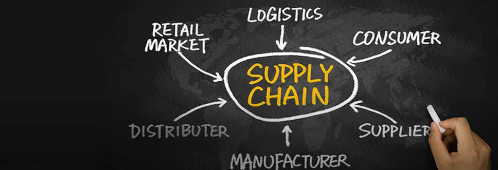 improving a supply chain management in At tbm, we are seasoned supply chain management professionals capable of  enhancing the balance between service levels, working capital, and cost.