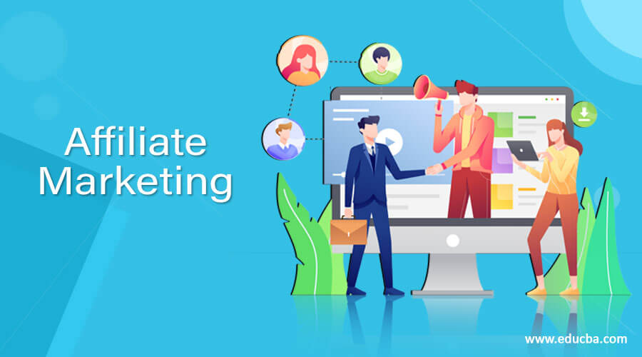 Affiliate Marketing- Exclusive Definition (Resourceful )