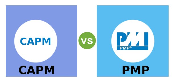 capm-vs-pmp