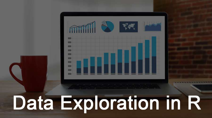 Data-Exploration-in-R