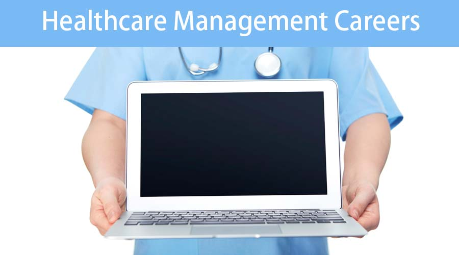 Healthcare-Management-Careers