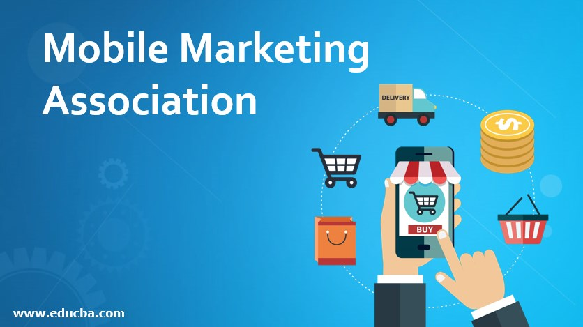 Mobile Marketing Association
