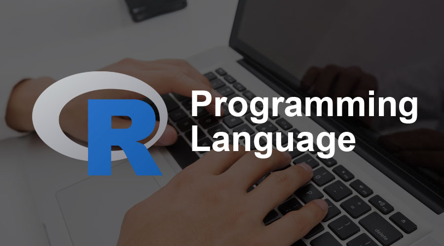 R-Programming-Language