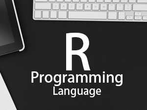 a quick guide to R Programming Language
