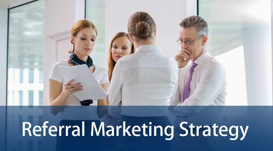 referral-marketing-strategy