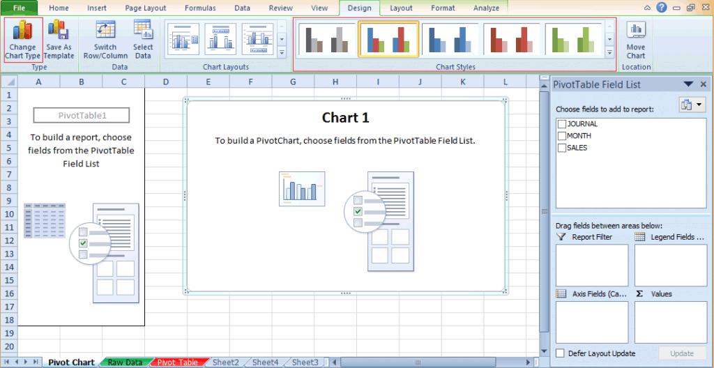 11-create-pivot-chart-1