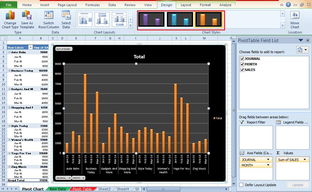 12-create-pivot-chart-3