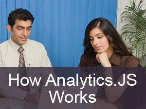 Analytics JS