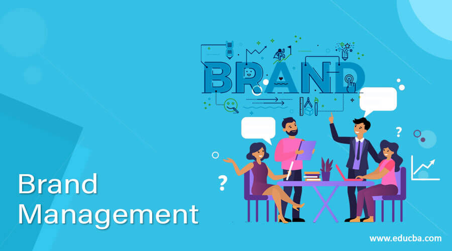 12 Major Principles of Brand Management for successful Business