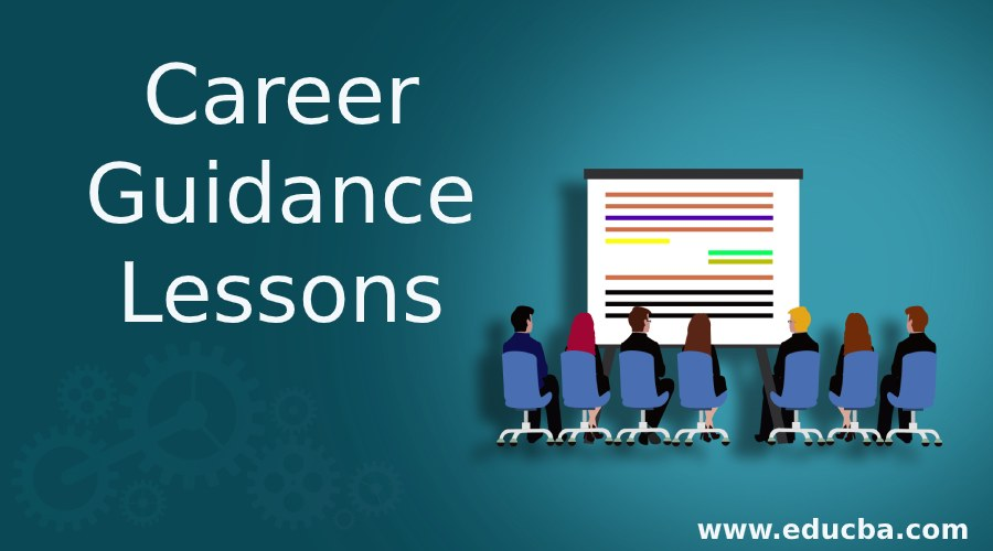 Career Guidance Lessons