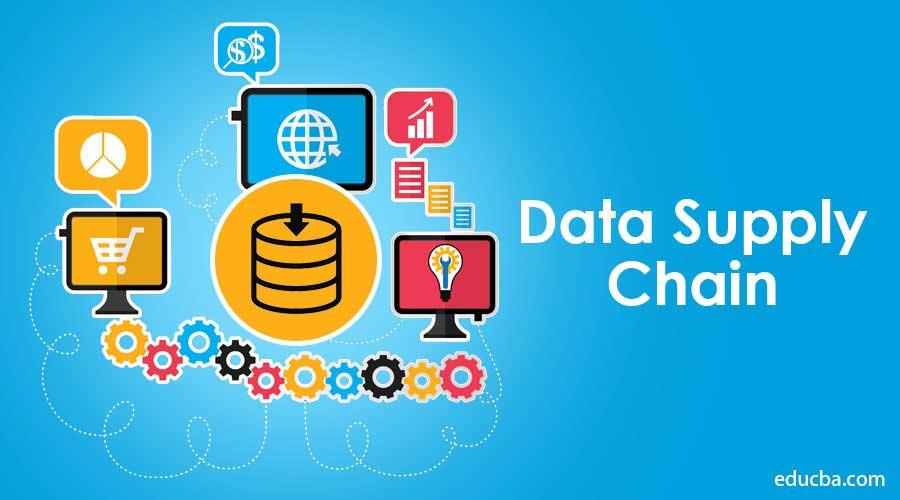 Data-Supply-Chain