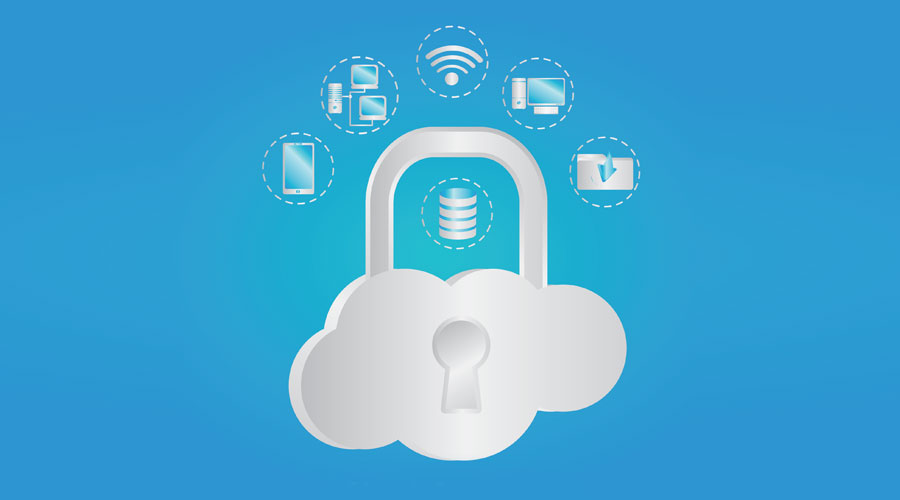 data security techniques