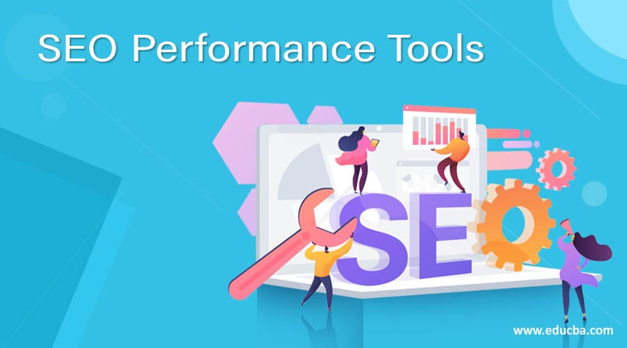 SEO Performance Tools