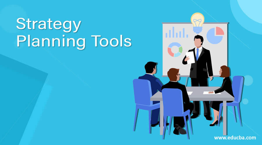 Strategy Planning Tools