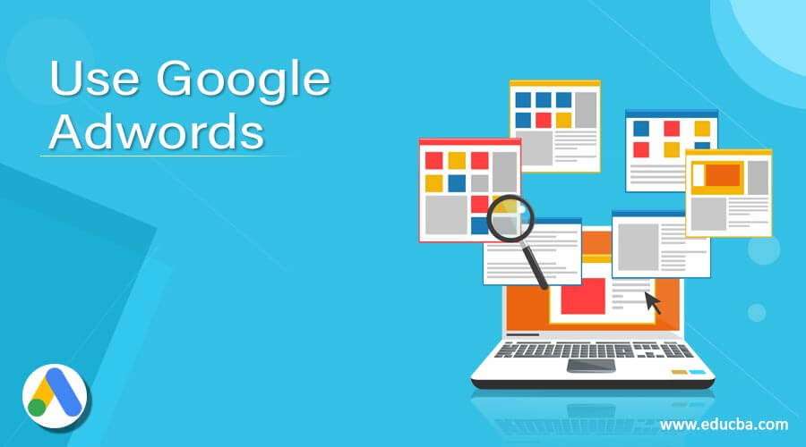 Use Google Adwords