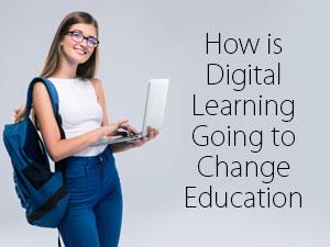 education knowledge