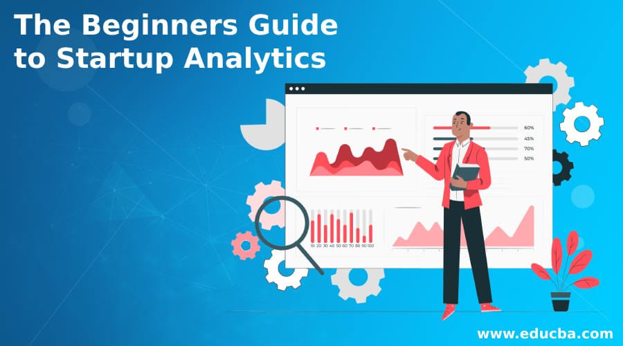 The Beginners Guide to Startup Analytics