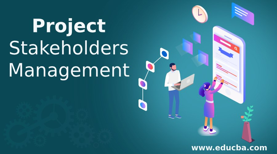 Project Stakeholders Management