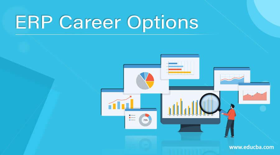 ERP Career Options