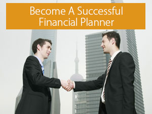 How To Become A Financial Advisor >> Financial Planner Business Plan Top 6 Tips Benefits