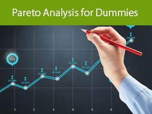 Pareto Analysis for Dummies