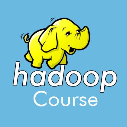 big data and hadoop course