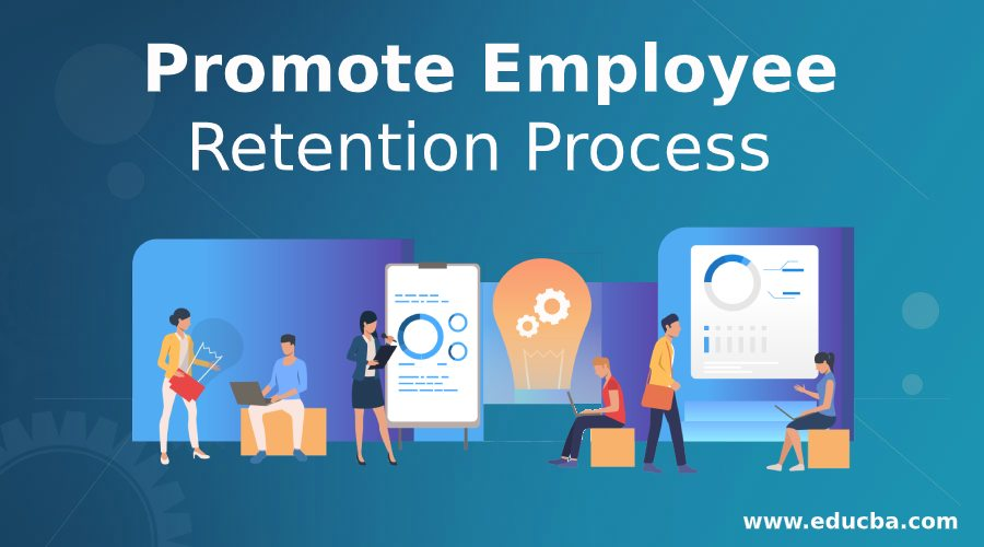 Promote Employee Retention Process