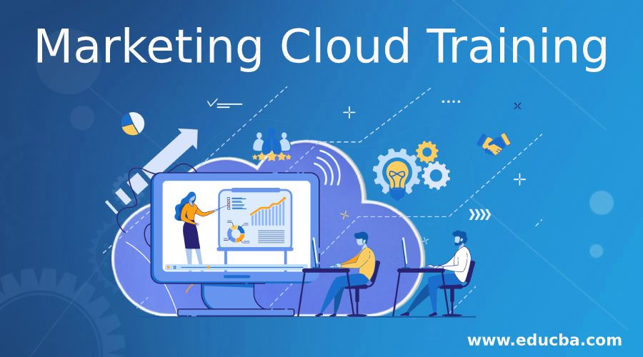 Marketing Cloud Training